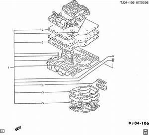 Suzuki Samurai Manual Transmission Parts Diagram Auto