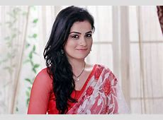 Ishani in Meri Aashiqui Tum Se Hi TV Show Image Wallpapers