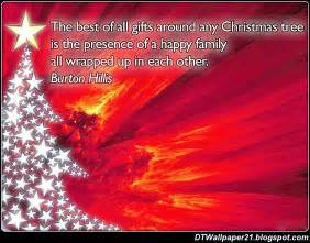 desktop wallpaper background screensavers christian merry wishes quotes cards