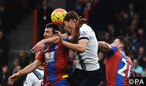 Crystal Palace v Blackpool Predictions, Betting Tips ...