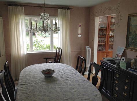 open kitchen dining room floor plans open floor plan kitchen renovation in northern virginia 9004