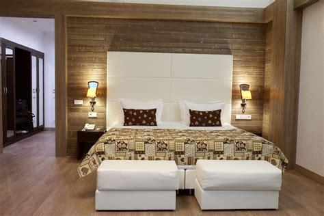 Schlafzimmer Dachschräge Feng Shui by Das Schlafzimmer Feng Shui Beratung