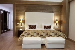 Feng Shui Farben Schlafzimmer : das schlafzimmer feng shui beratung ~ Markanthonyermac.com Haus und Dekorationen