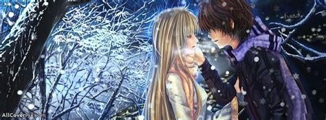 hot couple cover photos for facebook couple anime facebook cover photo