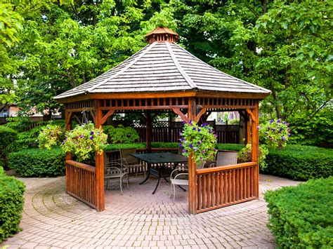 house plans with screened porches patio gazebos hgtv