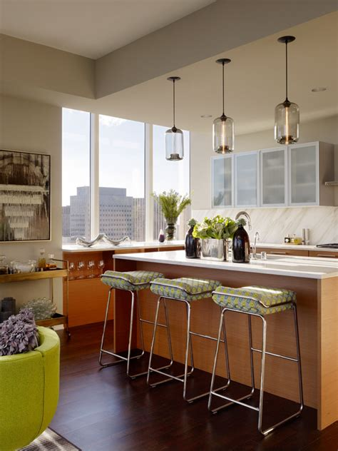 Over Island Kitchen Lighting - pendant lighting ideas modern designing island lighting pendants for kitchen bar nickel