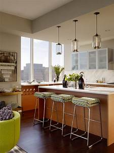 Kitchen island pendant lighting design : Pendant lighting for kitchen island home design ideas