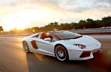 The 5 Most Expensive Cars In India