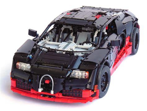 lego bugatti veyron lego technic bugatti veyron the lego car