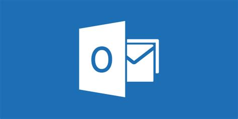 Office 365 Outlook Loading Profile by Outlook 2016 Hangs On Loading Profile