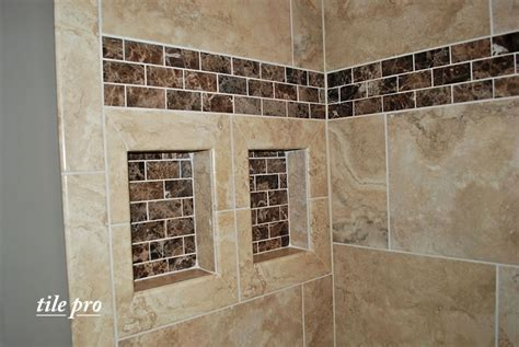 Bathroom Shower Tile Replacement by The Best Bathroom Remodeling Contractors In Canton Ga