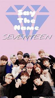 Seventeen Wallpaper | Carat 캐럿 Amino
