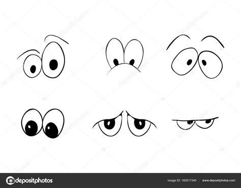 disegni di cartoni facili disegni da colorare cartoni animati spongebob timazighin