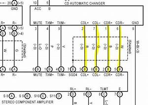 How To  Build And Hardwire An Auxillary Input To Oem Stereo - Page 43 - Clublexus