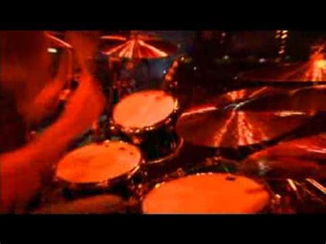 Vasco Bologna 2008 La Noia Vasco Live 2008 Bologna