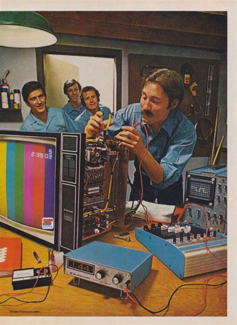tv möbel retro 17 best images about tech on ibm radios