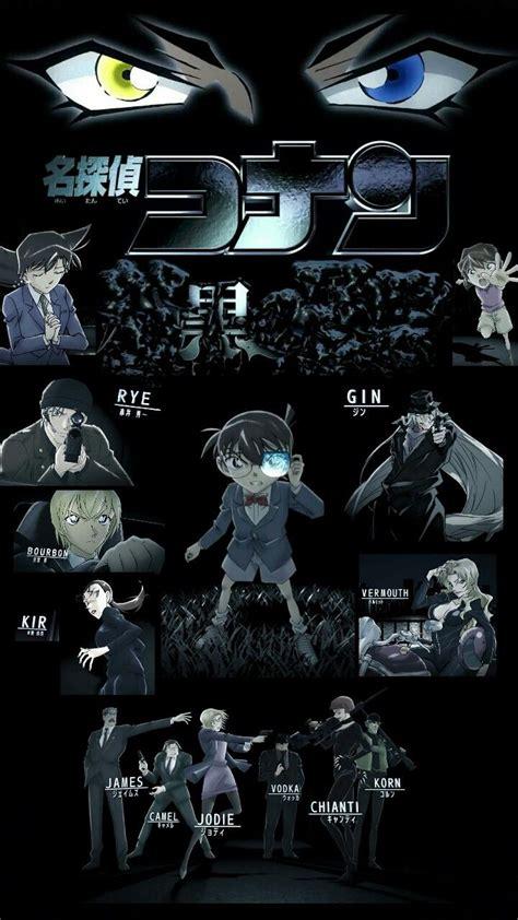 best anime detective movies 395 best meitantei conan images on pinterest detective
