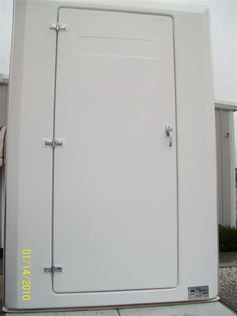 Boat Dock Locker by Boat Dock Vertical Storage Locker Box Organize It