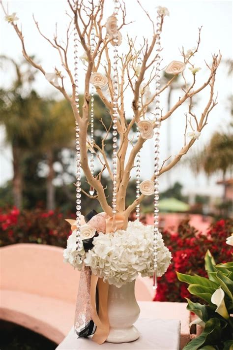 unique wedding decorations ideas wohh wedding
