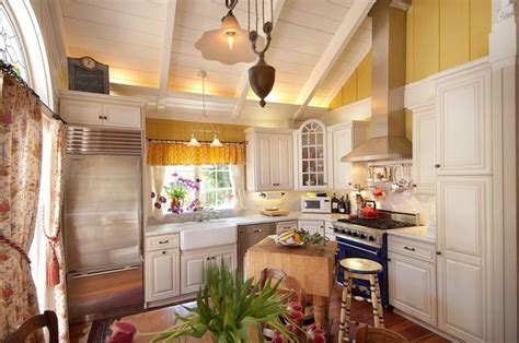 image of kitchen design debra cbell design 4616