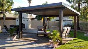 solid patio cover quote royal covers of arizona