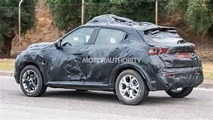Nissan Juke Rouge : 2020 nissan juke spy shots ~ Melissatoandfro.com Idées de Décoration