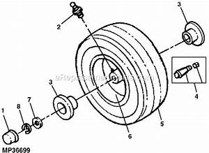 Wiring Diagram Database  John Deere Stx30 Belt Diagram