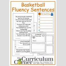 Best 25+ Reading Fluency Games Ideas On Pinterest