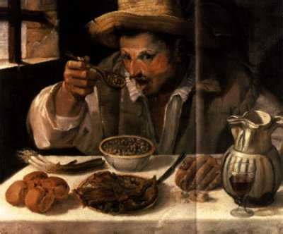 cuisine renaissance food and conversion conversion narratives the
