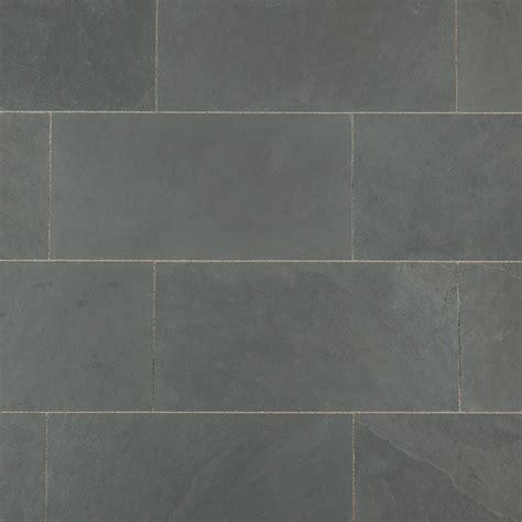 Grey Tile Floor Houses Flooring Picture Ideas  Blogule