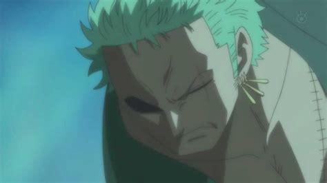 roronoa zoro  years  ittoryu iai shishi sonson