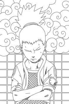 38 Best Naruto images   Naruto, Naruto drawings, Anime