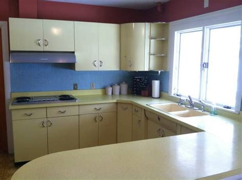 youngstown metal kitchen cabinets craigslist youngstown autos post 1700