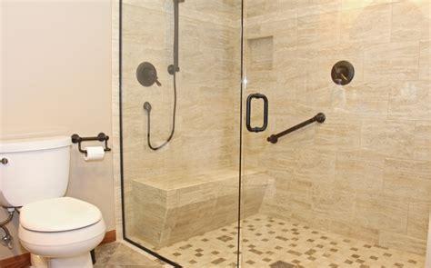 bathroom remodel greenbay wi tureks plumbing kitchen  bath remodel appleton wi  fox cities plumbing contractor
