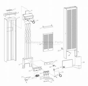 Wiring Diagram American Standard Furnace