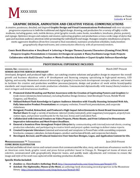 professional resume and cv writing houston outplacement premier resume writing services