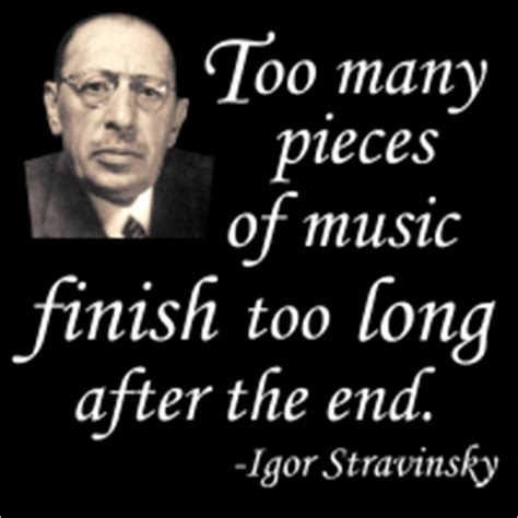 Geargemsm » Archive For Stravinsky. Alice In Wonderland Quotes Eat Me. Single Quotes How To Use. Funny Quotes Of The Day. God Quotes Depression. Morning Quotes And Sayings. Trust Quotes Yahoo Answers. Country Marriage Quotes. Tumblr Quotes Blog
