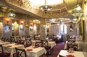 Restaurant Romantique Toulouse : rajasthan villa toulouse restaurant avis num ro de ~ Farleysfitness.com Idées de Décoration
