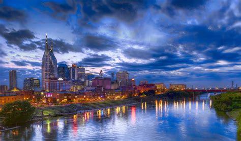 Nashville Tennessee Landschaft by Another Breathtaking Nashville Landscape We