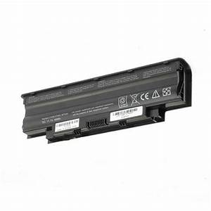 Laptop Battery For Dell Type 9t48v 9tcxn Fmhc10 J1knd