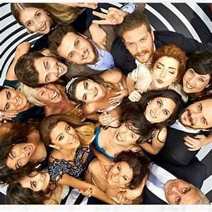 PELİN KARAHAN İLE BEDRİ GÜNTAY EVLENDİ   Turkish actors ...
