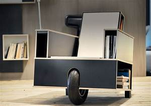 Design Möbel Outlet : used design designerm bel outlet m bel kaufen und verkaufen ~ Indierocktalk.com Haus und Dekorationen