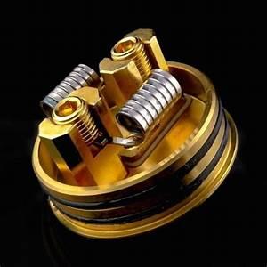 Flat Wire Ni80 22g By Flatwire Uk