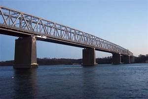 Roczen U0026 39 S Amazing Portfolio   Bridges