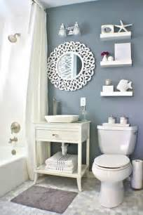 decorative bathroom ideas nautical bathroom décor by yourself bathroom designs ideas