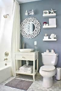 Image of: Making Nautical Bathroom E Bathroom Design Idea How To Bring Nautical Home Decor To Any Room Of Your Home