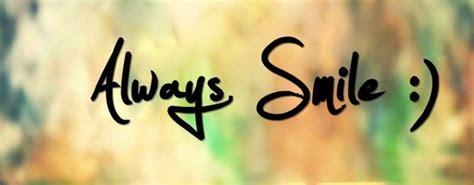smile shayari collection  hindi english