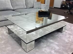 Tisch Selbst Gestalten : tisch selber bauen simple tisch selber bauen with tisch selber bauen cool tisch selbst ~ Orissabook.com Haus und Dekorationen