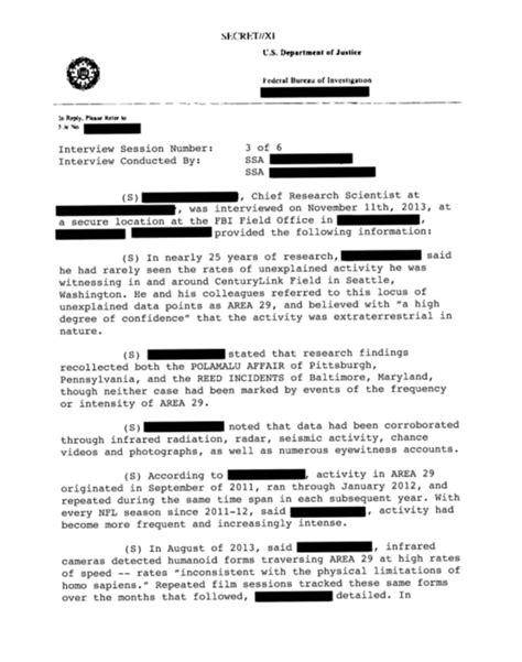 exclusive top secret documents suggest earl thomas