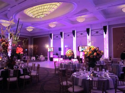 sheraton valley forge king  prussia pa wedding venue